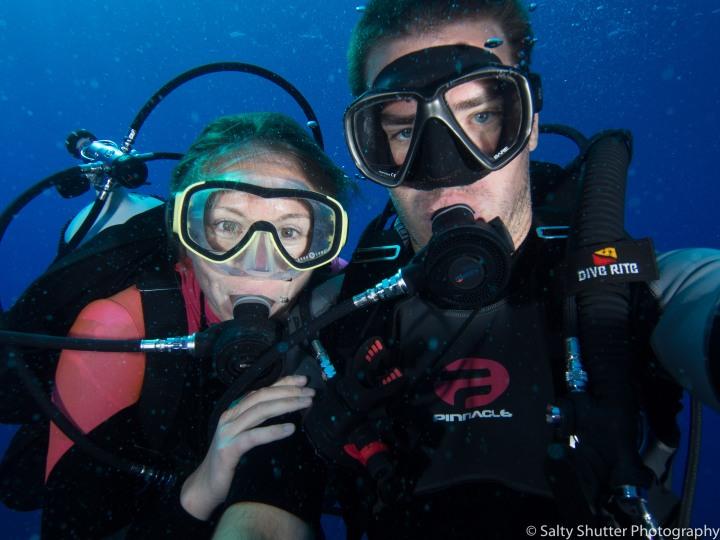 Fakarava Below Water (9 of 18).jpg