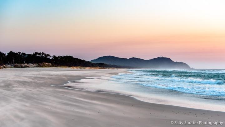 Australia-114.jpg