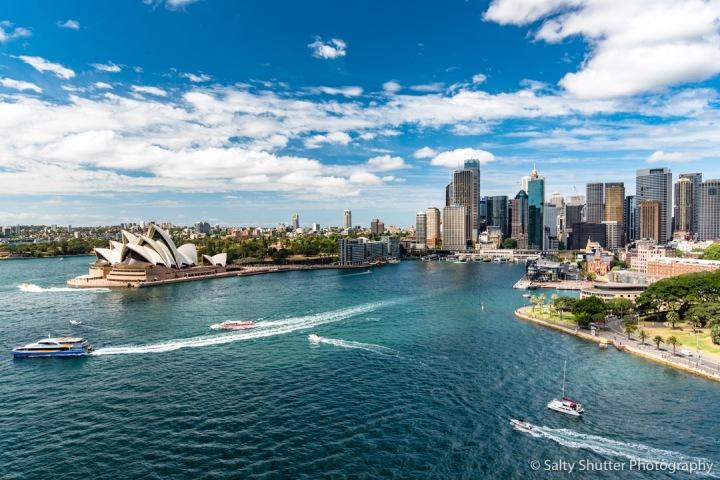 Australia-139