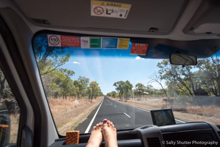Australia-47.jpg