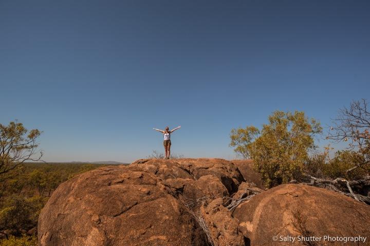 Australia-55.jpg