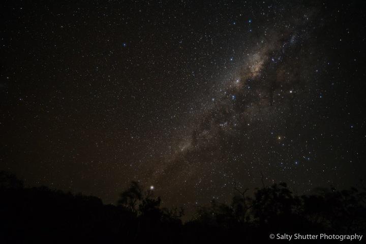 Australia-68.jpg
