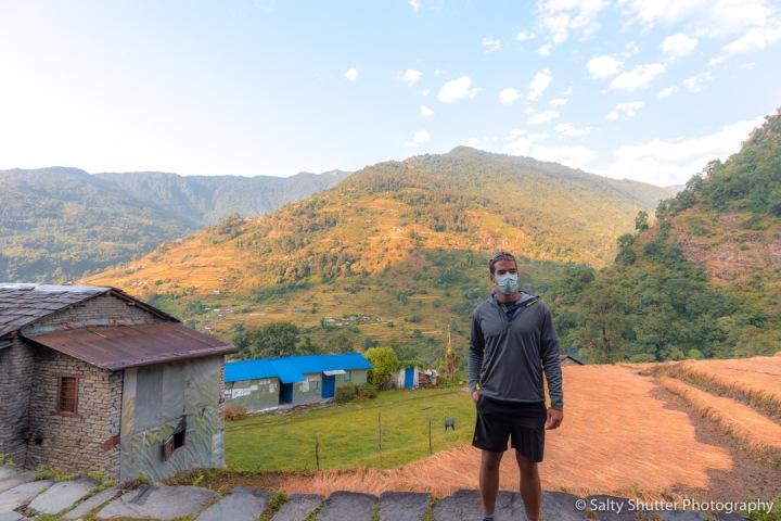 Nepal-23.jpg