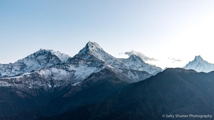 Nepal-37.jpg