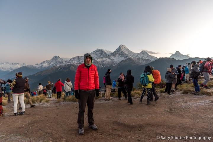 Nepal-39.jpg