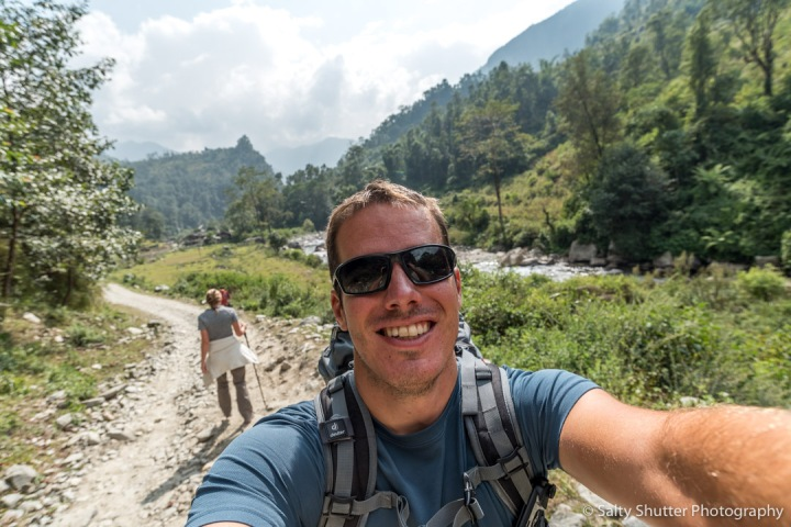 Nepal-46.jpg