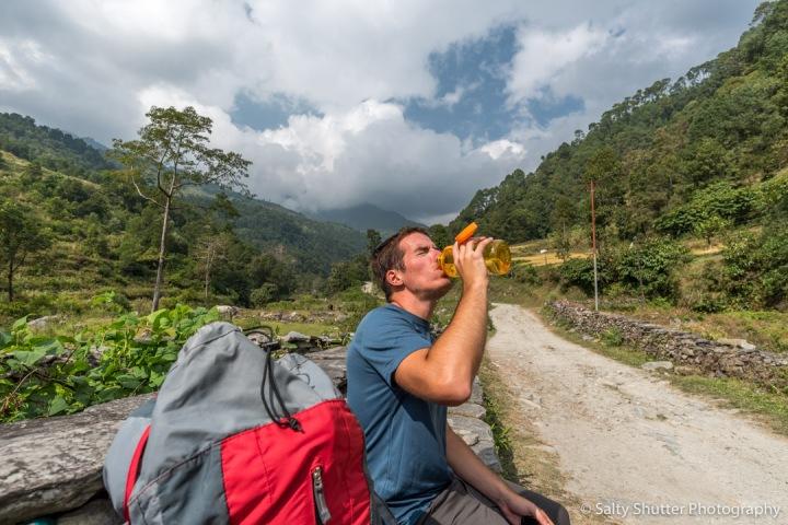 Nepal-47.jpg