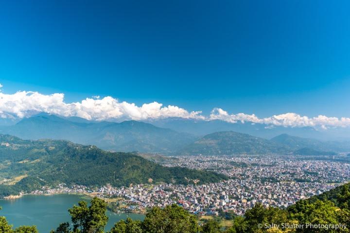 Nepal-49