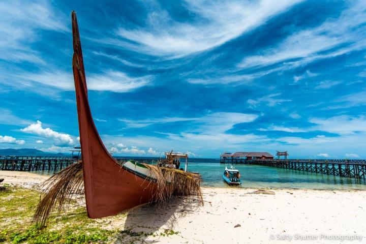 Borneo-59