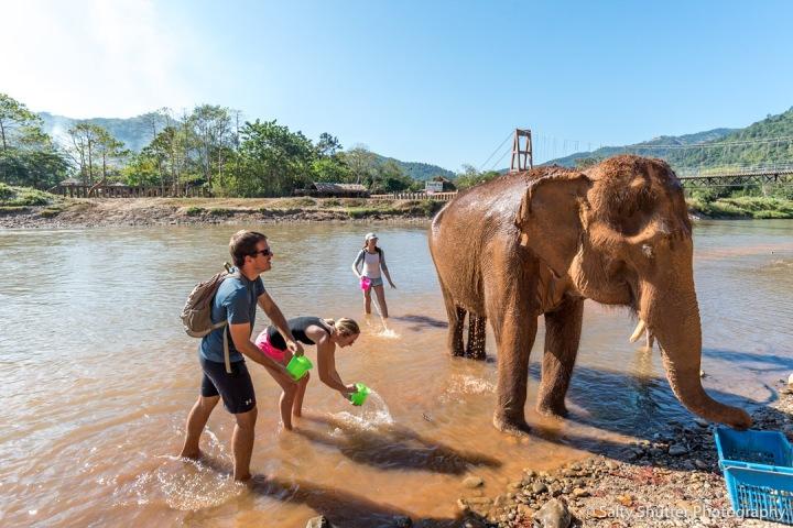 Thailand-56