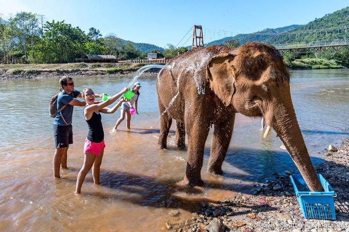 Thailand-57