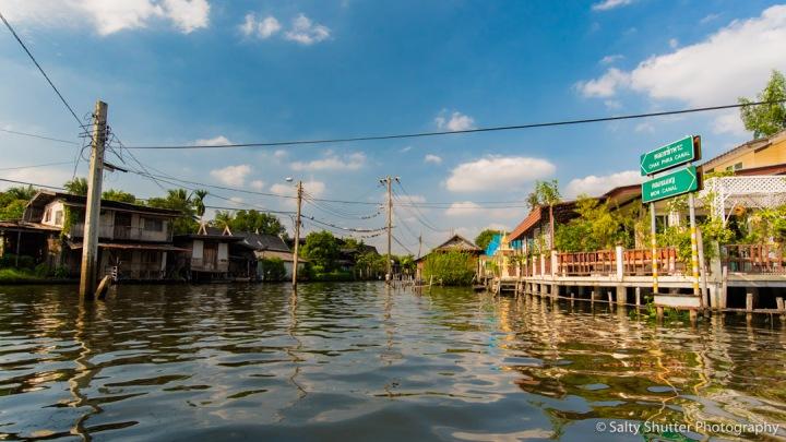 Thailand-8