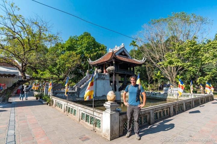 Vietnam-12