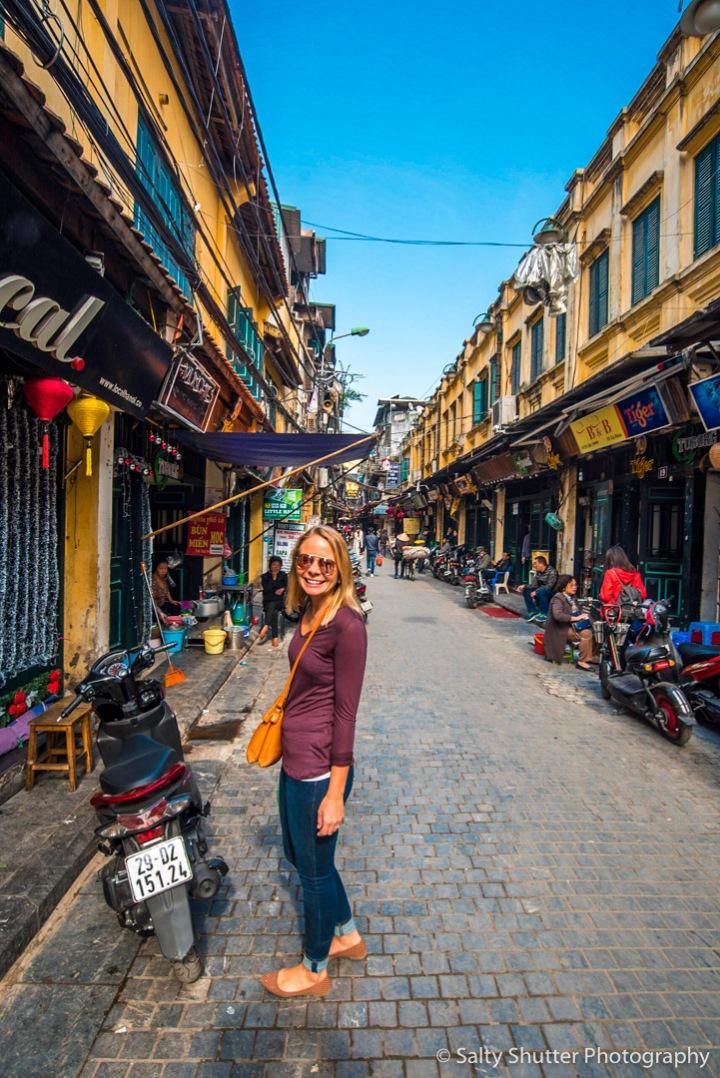Vietnam-4