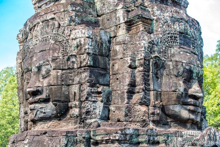 Wat Up, Cambodia!
