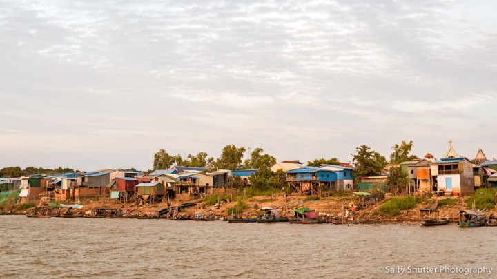 Cambodia-50
