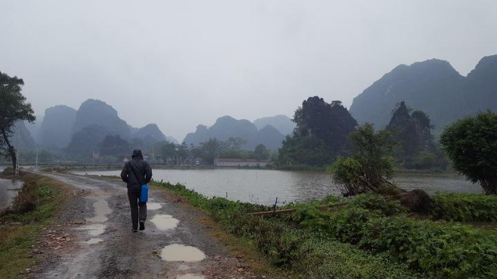 Vietnam-101