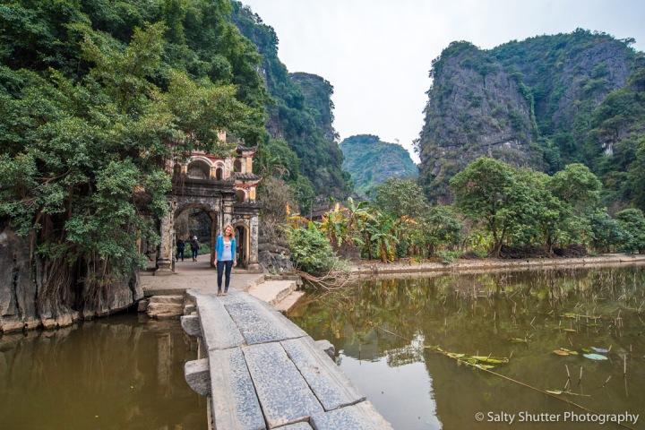 Vietnam-46.jpg