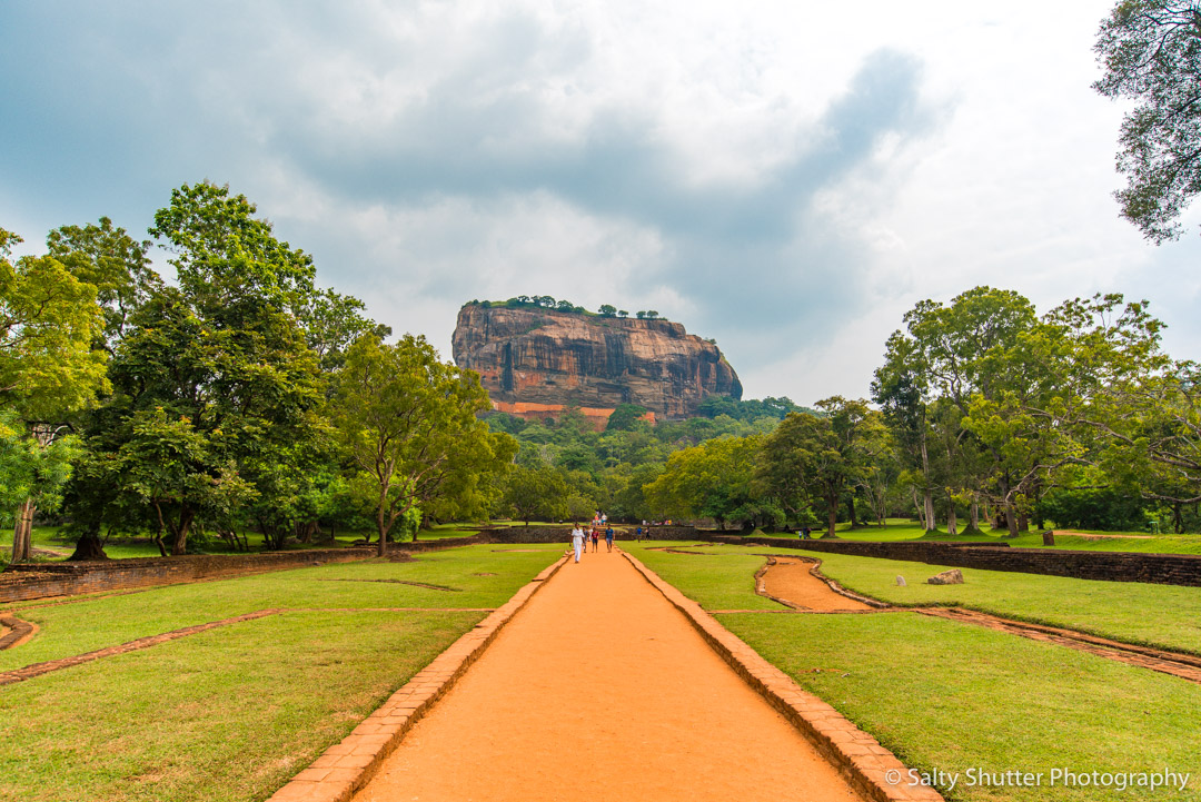 Sri Lanka-5