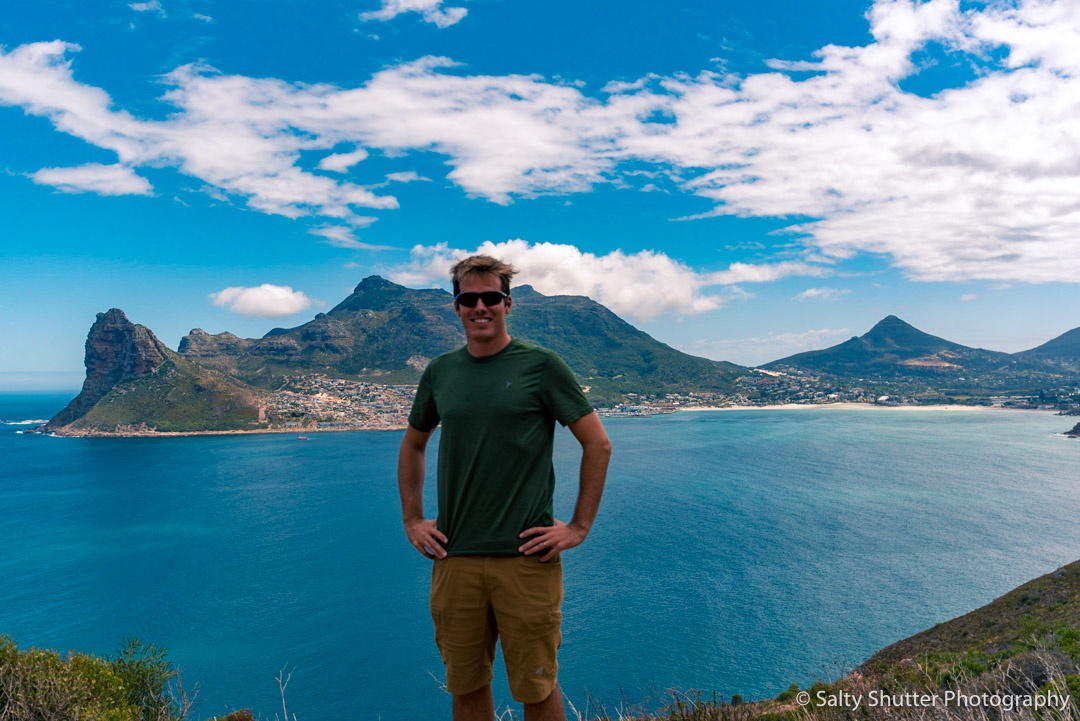 South Africa-44